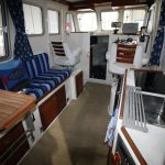 2016 Rosborough RF-246 Halifax - Anchors Aweigh Boat Sales - Used Boats For Sale In Minnesota (7)