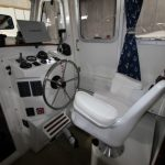2016 Rosborough RF-246 Halifax - Anchors Aweigh Boat Sales - Used Boats For Sale In Minnesota (9)